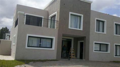 pintura para fachada exterior