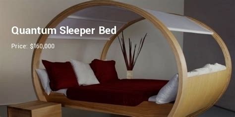 expensive beds 10 most expensive priced beds and mattresses list expensive furniture successstory