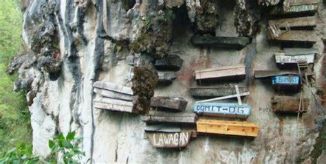 5 lokasi yang memiliki kutukan paling mengerikan sejagat raya lokasi pemakaman terunik dan paling ekstrim sejagat