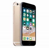 Image result for iphone 6 straight talk. Size: 163 x 160. Source: www.walmart.com