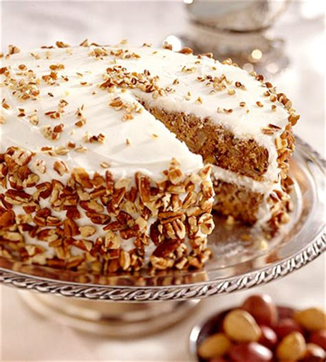 hummingbird cake midwest living