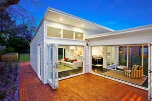 Design Your Own Kit Home Australia by Prefab Homes And Modular Homes In Australia New South Wales