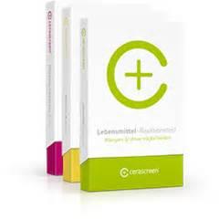 laktoseintoleranz test zu hause cerascreen test vitamin d testosteron laktoseintoleranz
