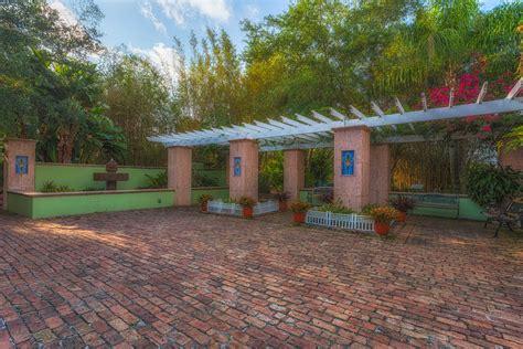 Florida Botanical Gardens Matthew Paulson Photography Botanical Gardens Largo Florida