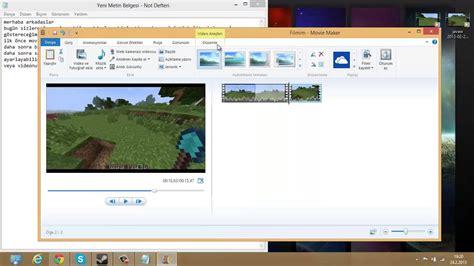 fraps full version indir gezginler fraps ile 231 ekilen videoları birleştirme ve g 246 r 252 nt 252