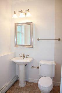 over medicine cabinet lighting well edited bathroom sinks 1930s and duravit