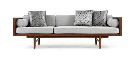 oriental style sofas sofa bed lounge picture more detailed picture about