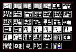 Free Download Interior Designing Autocad Blocks Free » Ideas Home Design