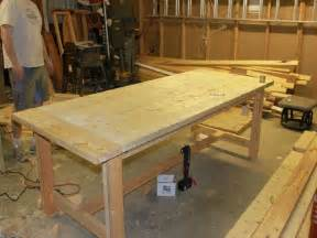 Building Dining Room Table Build Dining Room Table Marceladick