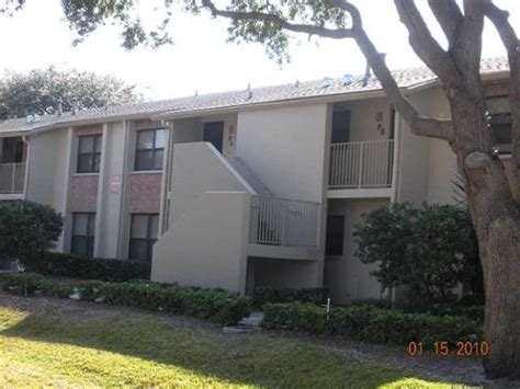 st pete housing authority clearview park apartments st petersburg 3200 37th avenue n st petersburg fl 33713