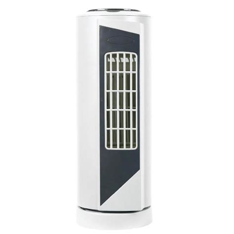 free standing room fans new 15 quot large free standing 3 speed oscillating tower
