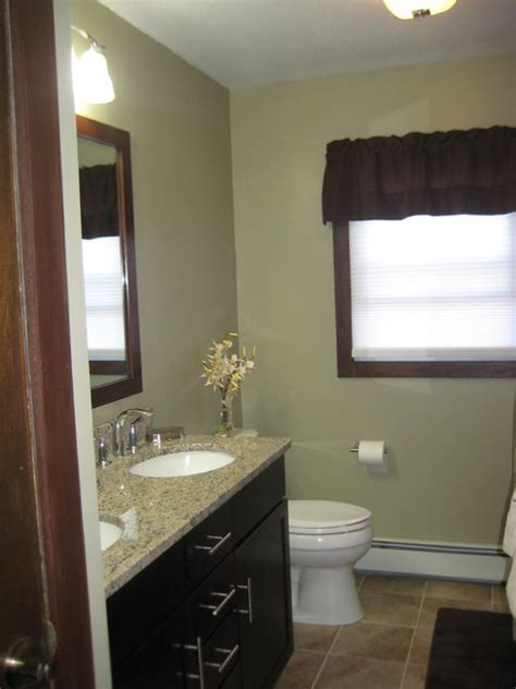 lowes bathroom remodel ideas bathroom remodel traditional bathroom providence by lowes of seekonk ma