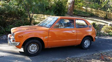 1975 honda civic 1975 honda civic 1200 related infomation specifications