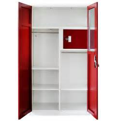 wholesale bedroom closet steel wardrobe cabinets indian