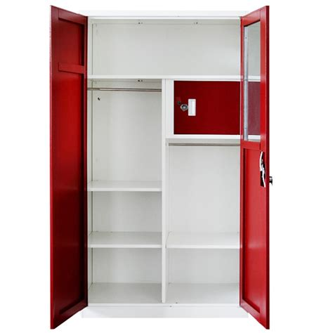 bedroom clothes cabinet wholesale bedroom closet steel wardrobe cabinets indian