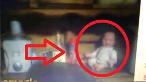 fotos que se muevan wwe sorprendente mu 241 eca se mueve sola grabada por webcam