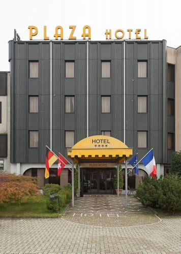 plaza hotel pavia hotel plaza guest reviews 19 user reviews for hotel