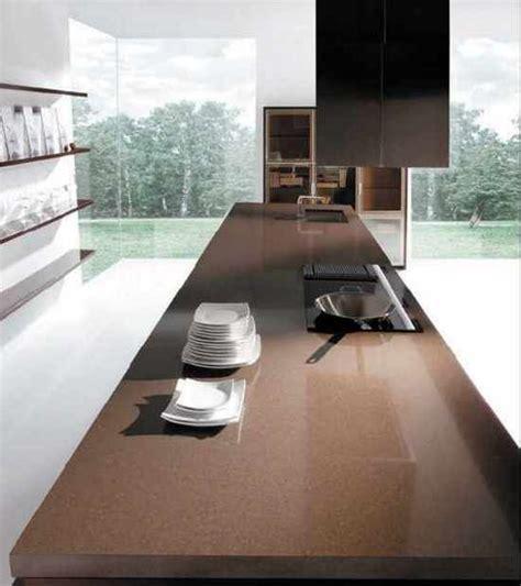 marquardt küchen arbeitsplatten stein arbeitsplatte k 252 che