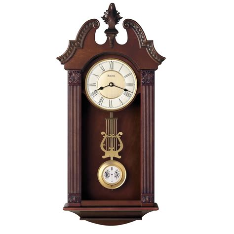 wall mounted grandfather clock modern wall mounted grandfather clock