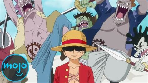 top  anime battles watchmojocom