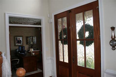 beveled glass front doors beveled glass front doors front doors compact beveled