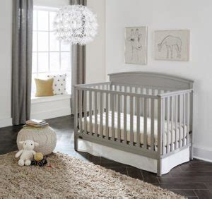 cribs with mattress included cheap baby cribs with mattress included baby genie