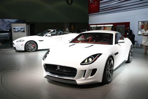 white jaguar car wallpaper hd jaguar white car hd wallpaper for mobile phones jaguarx