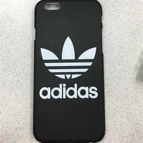Adidas Logo Custom Iphone 6 1000 ideas about iphone 6 cases on 6