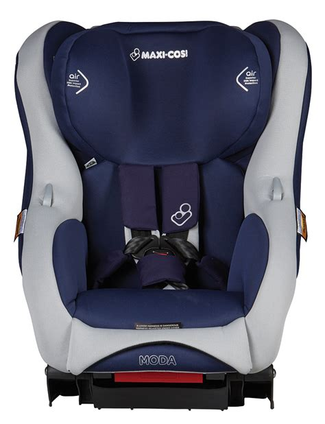 seat upholstery melbourne 100 car seat covers melbourne holden colorado