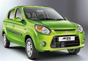 Suzuki Alto 800 Fuel Consumption Odrecap Facelifted Alto 800 Launched In India Aditya