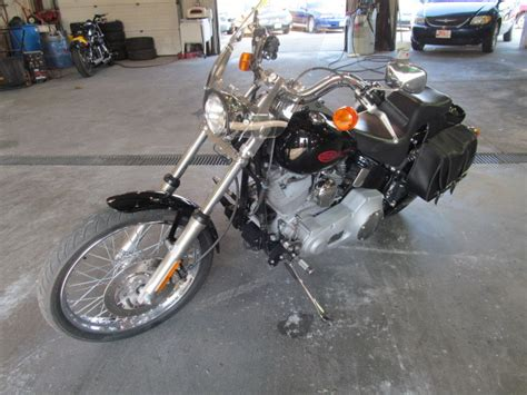 ranger boats des moines ia 2000 harley davidson softail for sale in des moines ia 75871