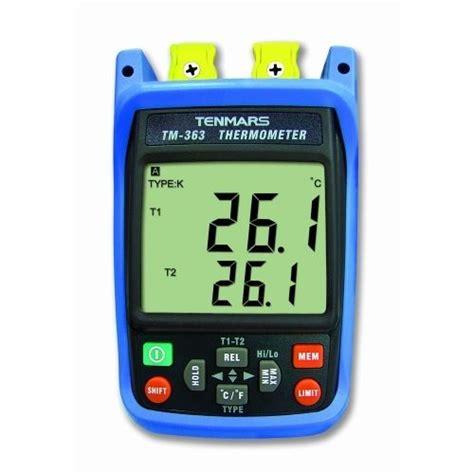 Termometer Di Pasaran buyer s guide oc accessories jagat review