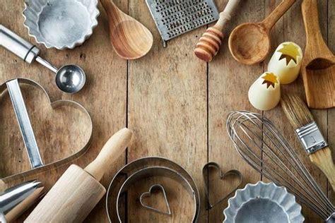 utensili in cucina utensili da cucina quelli non devono mancare