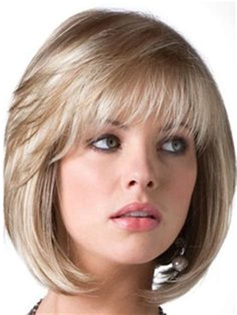 easy to manage short hairstyles with fringe cute korean japanese asian womens shoulder length wavy