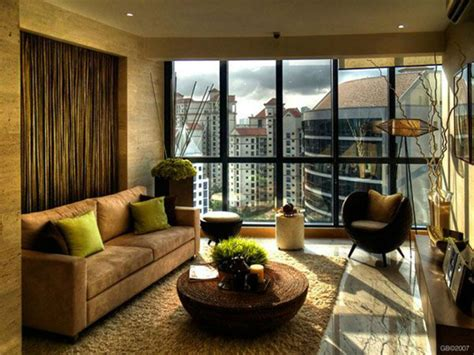 glass wall design for living room creative window designs you have to see