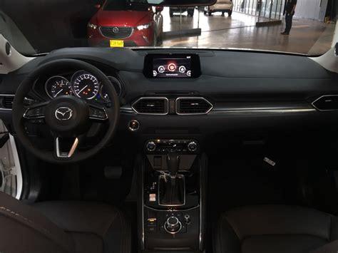Mazda Cx5 Grand Touring Lx 2020 by Mazda Cx5 Grand Touring Lx 2020 123 700 000 En Tucarro