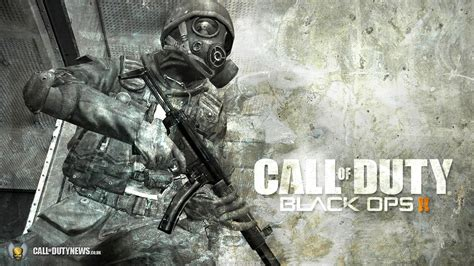 wallpaper black ops 2 black ops 2 wallpaper 64 call of duty blog