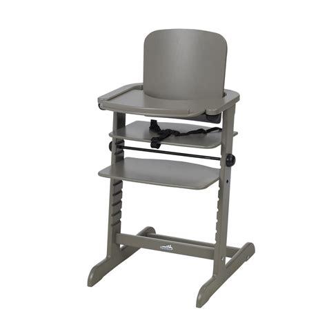 chaise haute autour de bébé chaise haute 233 volutive family de geuther adbb autour de b 233 b 233