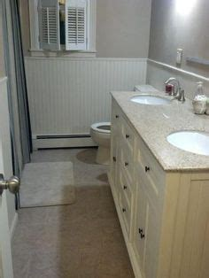 home depot bathroom commercial 1000 images about bathroom remodel on pinterest home