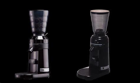 Diskon Hario V60 Electric Coffee Grinder Evcg 8b v electric coffee grinder co l on update of hario v electric coffee grinder evcg b models