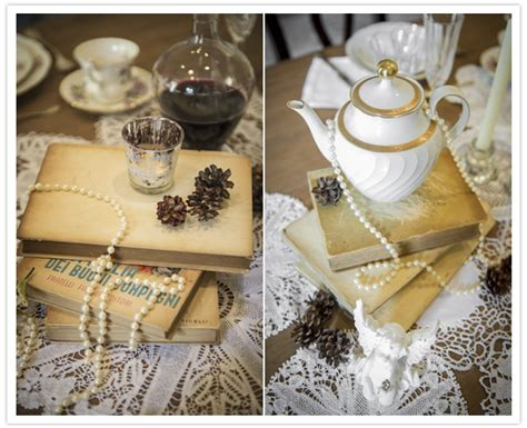 Tea Bridal Shower Ideas by Vintage Bridal Shower Tea Bachelorette Shower
