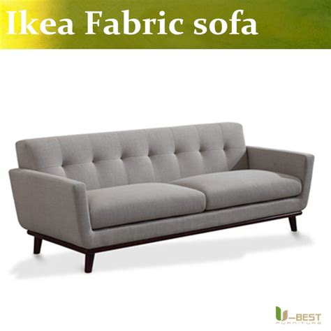 simple couches u best grey fabric living room 3 seater sofa easy and