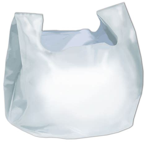 carrier bag clipart clipground
