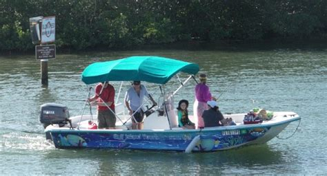 party boat englewood fl boat tours englewood fl 941 505 8687 gulf island tours