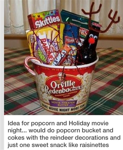 diy cheap christmas gift ideas musely