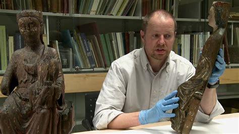 phil eglin ceramics phil eglin and albert museum