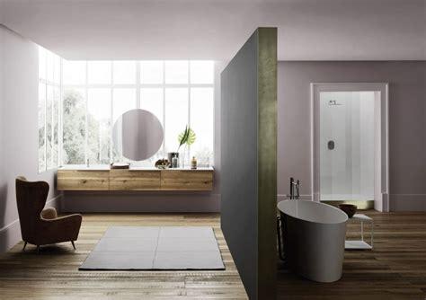 mobili sottolavello bagno arbi arredobagno arredo bagno e lavanderia made in italy