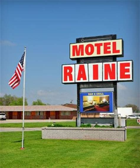 ne hotels and motels motel raine updated 2016 reviews price comparison