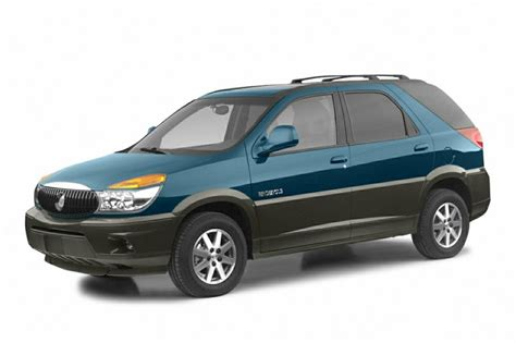 all car manuals free 2006 buick rendezvous parking system 2002 buick rendezvous information