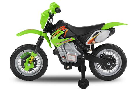 Cross Motorrad Kinder by Elektro Motoorad Kinder Motocross Kindermotorrad Pit